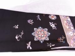 kimono1-3.jpg