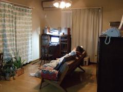 living201111025.jpg