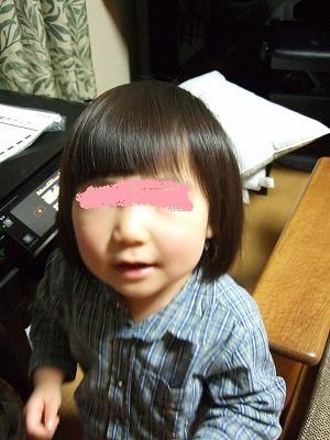 musume20120108.jpg