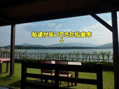image11_20111002024647.jpg