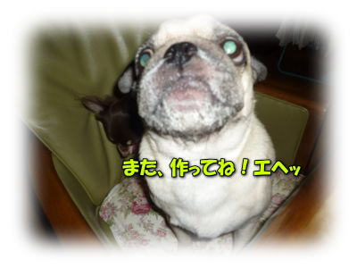 image14_20120112224248.jpg