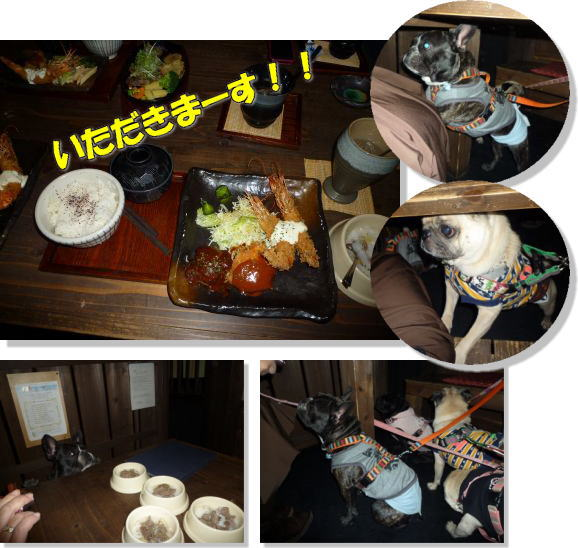 image24_20111106125542.jpg