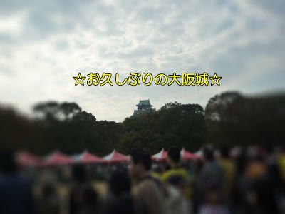 image4_20111114025647.jpg