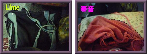 image5_20111118014825.jpg