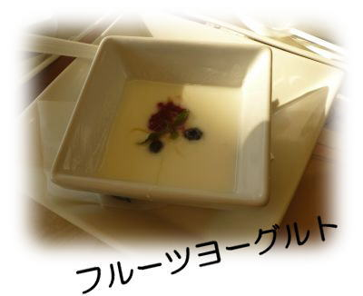 image6_20111104010606.jpg
