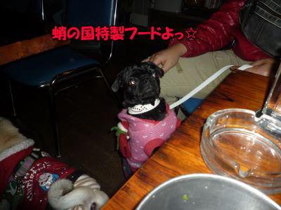 image6_20120121030855.jpg