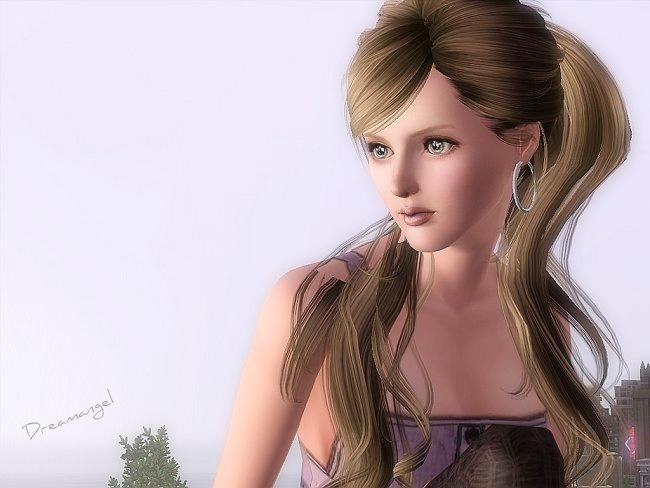 AgirlLiveTown_05.jpg