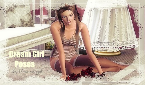 Dream-girl-cover_a.jpg