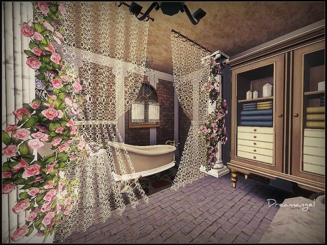 FlowerOldHome29.jpg