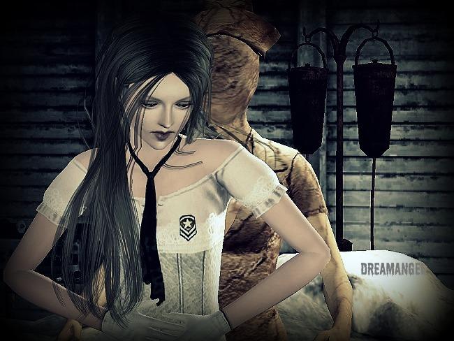 fearsOfmind_a06.jpg