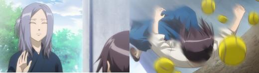 anime001.jpg