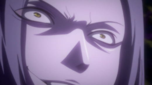 anime002.jpg