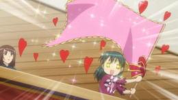 anime004.jpg