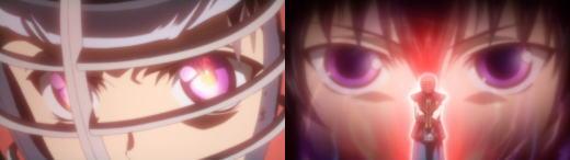 anime005.jpg
