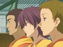 anime017.jpg