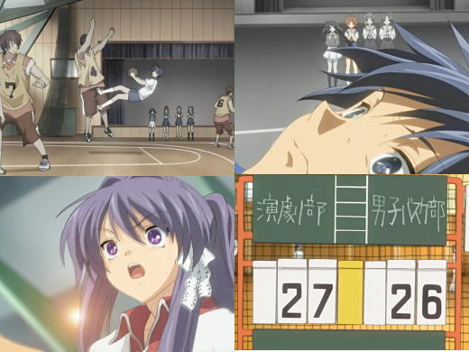 anime018.jpg