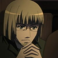 anime021.jpg