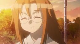 anime029.jpg