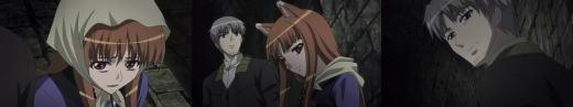 anime030.jpg