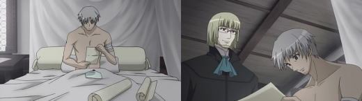 anime035.jpg