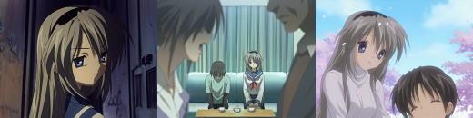 anime042.jpg