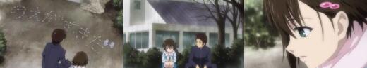 anime051.jpg
