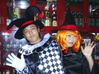 piero&witch
