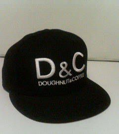 D&C_cap