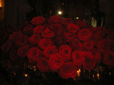 GV_roses