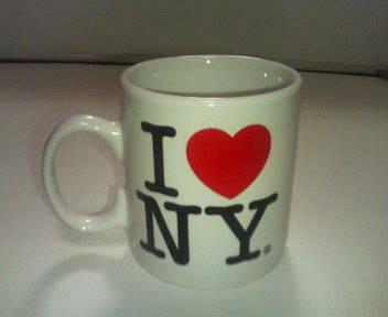 NY_uncafe