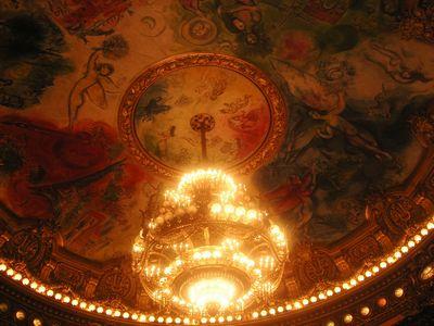 Opera_Chagall