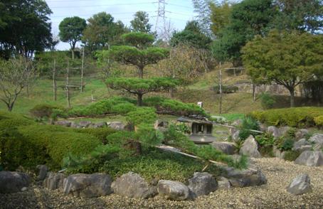 greenpark13.jpg