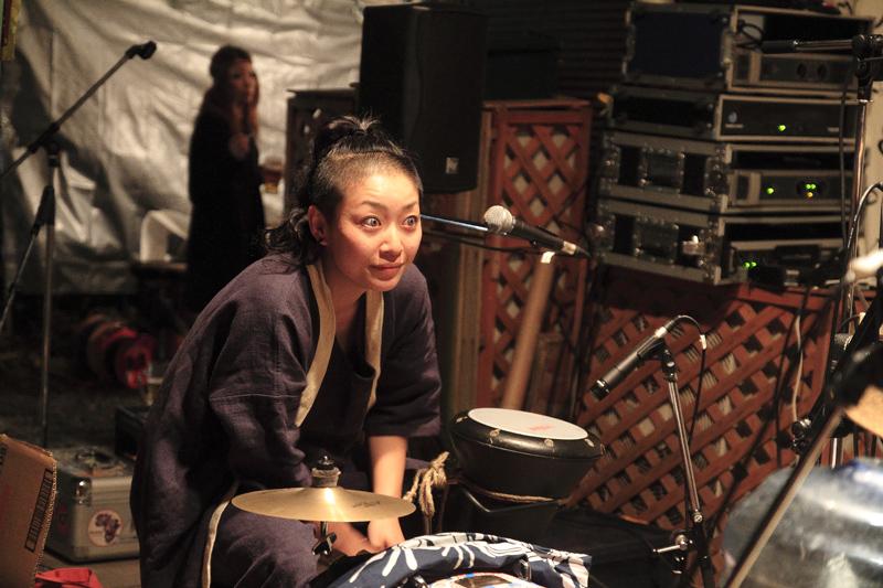 ichigoichie012.jpg