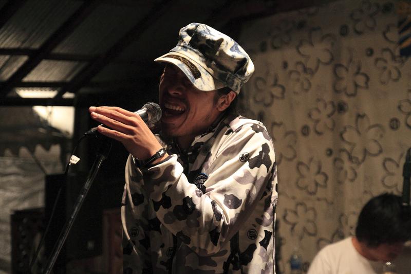 ichigoichie015.jpg