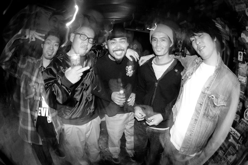 rockoutasone004.jpg