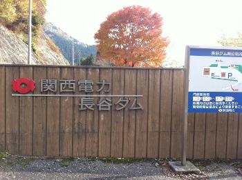 20111127_111431_000.jpg