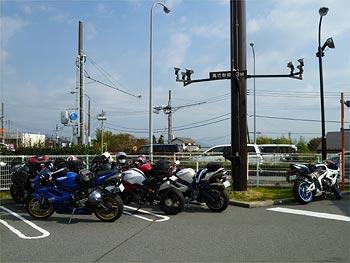 P1030582.jpg