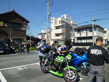 P1030703.jpg