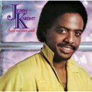 jerry_knight_loves