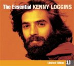 kenny_loggins_essential