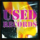 used_records