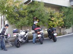 20111009_asa.jpg