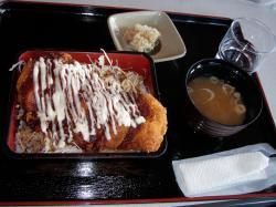20111009_katsu.jpg