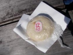20111009_oyaki.jpg