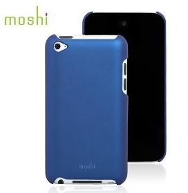 moshi iGlaze touch