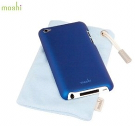 moshi iGlaze touch G4