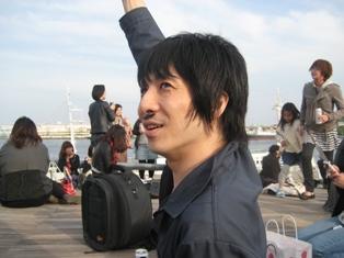 20110417横浜 023