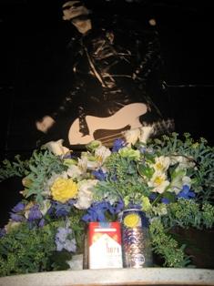 20110417横浜 018