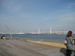 20110417横浜 020