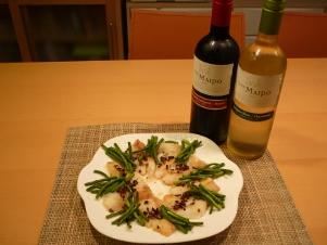 vinyamaipo